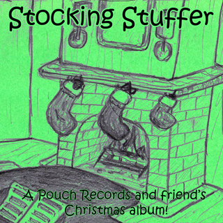 Stocking Stuffer320x320